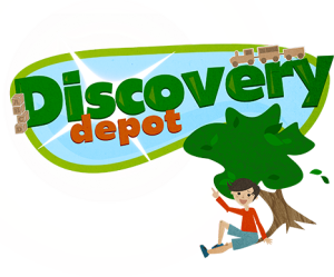 The Discovery Depot - Educational Toys in The Philippines