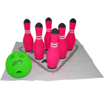 safsofrubberfoamproducts-minibowling
