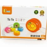 YoYo-12pcs-display-53769VG-0