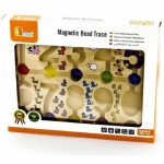 magnetic bead