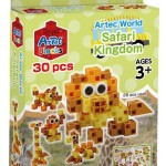 safari kingdom