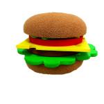 hamburgerYBG-01(X) 1