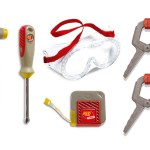 junior-kids-tool-set