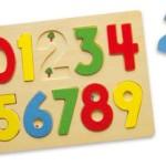 58545 副本